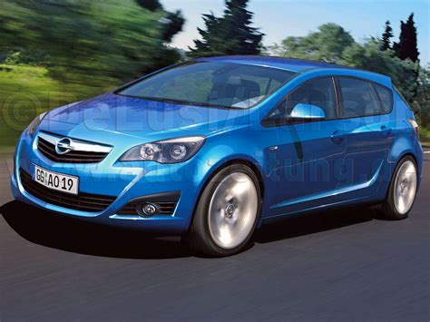 vauxhall india vauxhall coupe amazing pictures video to vauxhall coupe