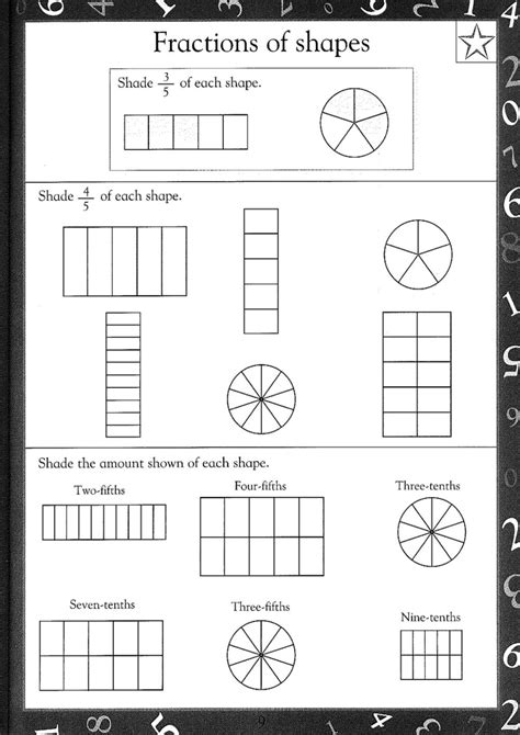 free printable math worksheets photo ks1 maths images math