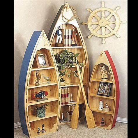 large boat shelf plan canoe shelf boat shelf log cabin