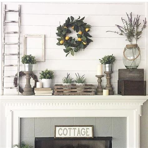 fireplace mantel square shelf 25 best ideas about fireplace mantel decorations on