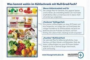Gemüse Richtig Lagern : k che in modernen mehrzonen k hlger ten lassen sich lebensmittel optimal lagern ~ Whattoseeinmadrid.com Haus und Dekorationen