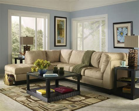 small living room furniture ideas living room amazing living room decoration trendy design