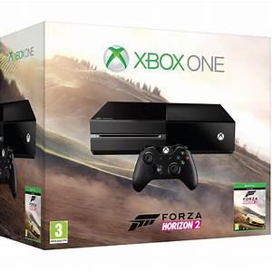 Horizon Xbox One : xbox one forza horizon 2 console bundle games consoles zavvi ~ Medecine-chirurgie-esthetiques.com Avis de Voitures
