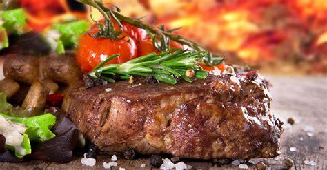 les meilleurs de cuisine cuisine italienne les meilleurs plats de toscane