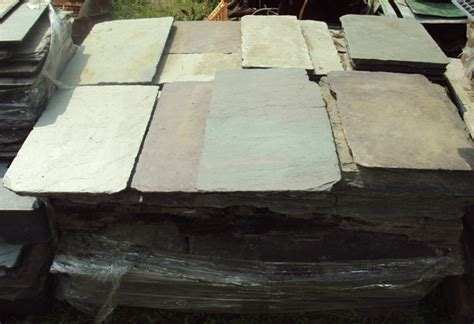 Vermont Slate Pavers  Recycling The Past  Architectural. Garden Furniture Hire Uk. Extra Large Patio Chair Covers. Wrought Iron Patio Furniture Memphis Tn. Patio Furniture Rental Nyc. Do It Yourself Patio Furniture Out Of Pallets. Outdoor Furniture Garage Sale Singapore. Patio Furniture Refinishing Florida. Weiman Patio Furniture Cleaner