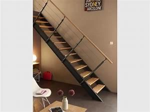 Leroy Merlin Pas Japonais : escalier pas japonais leroy merlin great escalier pas ~ Dailycaller-alerts.com Idées de Décoration