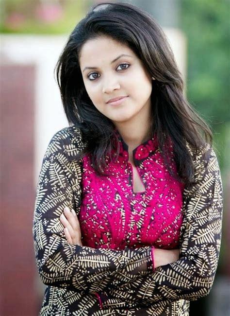 Bangladeshi Actress Urmila Srabonti Kar Hd Photos ~ Prozukti24