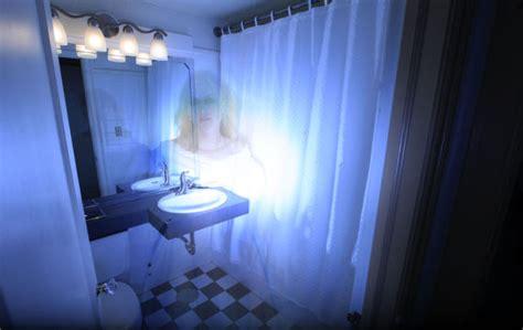 haunted hills suicide bride