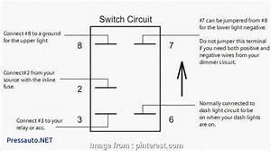 Rigid Industries Toggle Switch Wiring Top Image Result