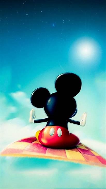 Wallpapers Mickey Mouse Disney Ipad Mikey Company