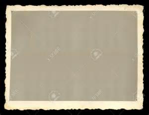 bilder mit weißem rand ich m 246 chte bilder mit wei 223 em zickzack rand riffelrand b 252 ttenrand entwickeln lassen so wie
