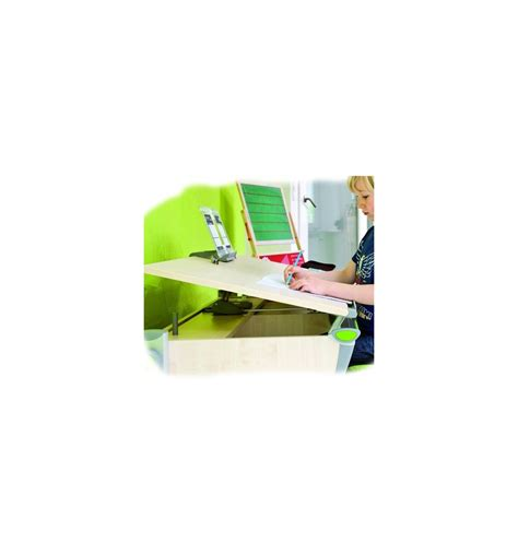 childrens table furniture for child with special