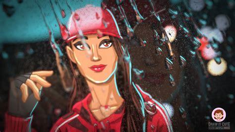 Ruby Fortnite Skin Wallpapers Top Free Ruby Fortnite