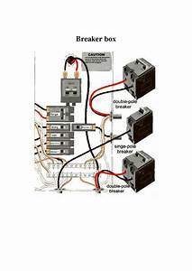 25  Best Ideas About Electrical Wiring Diagram On