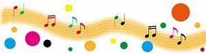 音楽イラスト無料 に対する画像結果