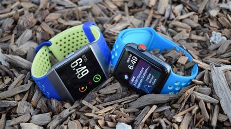 best fitbit 2018 all our new fitbit reviews for you to compare