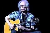 Top 10 Steve Howe Guitar Solos