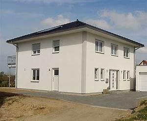 Stadtvilla 300 Qm : stadtvilla grundriss 200 qm garage ~ Lizthompson.info Haus und Dekorationen