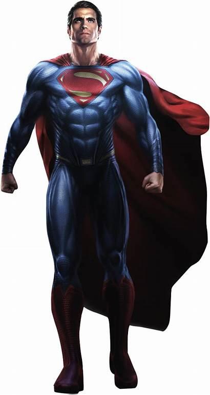 Superman Bvs Deviantart Nickelbackloverxoxox Favourites