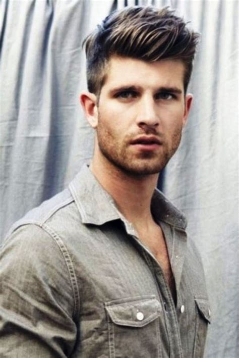 37 Best Stylish Hipster Haircuts in 2018   Men's Stylists