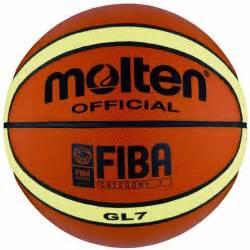 Le Ballon De Basket by Ballon De Basketball Cuir Comparez Les Prix Avec Twenga