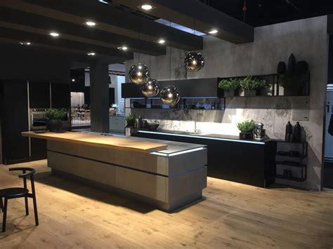 cuisine nolte 3095 best deco de la maison home decoration images on home decoration kitchen