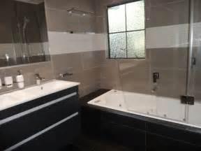 bathroom by design bathrooms bathrooms by design
