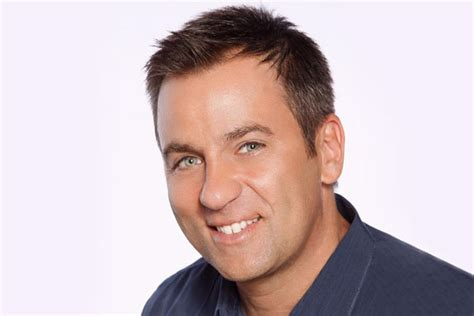 bryan callen father bryan callen and john heffron to appear at comedy works
