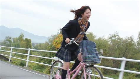 anime jepang tentang sekolah kehidupan anak sekolah jepang apakah sama dengan