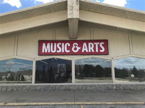 instrument rentals  lessons  muskego wi
