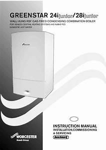Reyhan Blog  Bosch Gas Water Heater Manual
