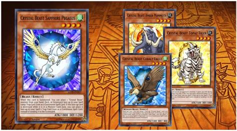sacred beast deck list 2017 sacred beast ygoprodeck