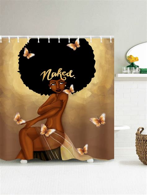 Permalink to African American Bathroom Sets