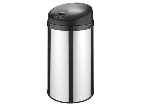 conforama poubelle cuisine poubelle 30 l rejyna 30l vente de poubelle de cuisine