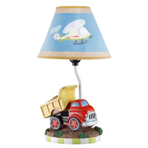childrens desk with light car l lighting and ceiling fans