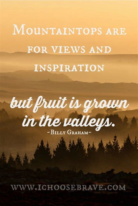 The 25+ Best Billy Graham Quotes Ideas On Pinterest. Faith Quotes.com. Fashion Quotes Audrey Hepburn. Strong Bond Quotes. Dr Seuss Quotes Those That Matter. Tattoo Quotes On Forearm. Quotes About Your Change. Sister Quotes In Italian. Quotes For Him To Make Him Want You