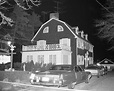 Amityville Murders: The True Story Of The Killings That ...