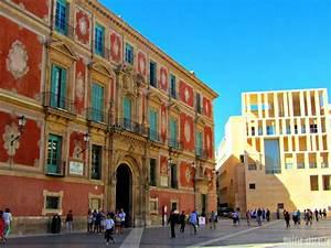 El.patio 4 Murcia