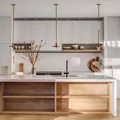 how to construct kitchen cabinets 248 best kitchen images on in 2018 7224