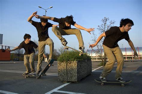 dylan rieder austyn gillette team handsome skateboarding ...
