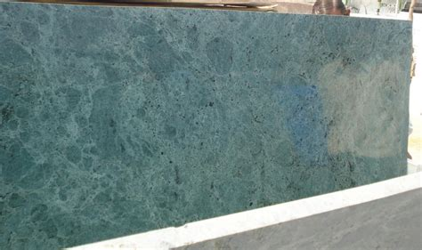 marble and granite inc marble