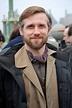 Ian Hallard - Alchetron, The Free Social Encyclopedia