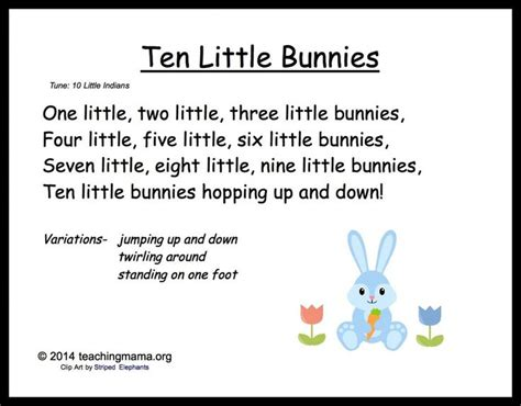 church songs for preschoolers 25 best ideas about easter songs on easter 154
