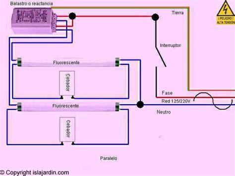 necesito un diagrama electricidad hogar yoreparo