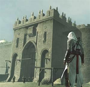 Catégorie:Portes | Wiki Assassin's Creed | Fandom powered ...
