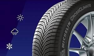Michelin Crossclimate : michelin crossclimate summer tire that is used to snow most reliable car brands ~ Medecine-chirurgie-esthetiques.com Avis de Voitures