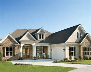 top photos ideas for new one story homes traditional exterior quot one story quot design pictures remodel
