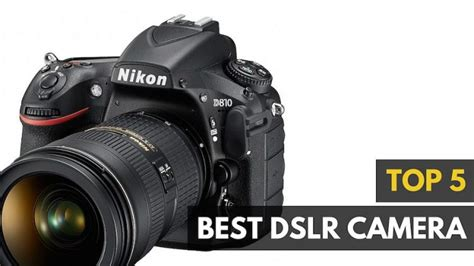 dslr camera   gadget review