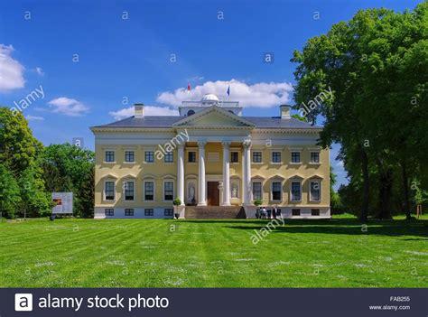 Englischer Garten Dessau by Dessau W 246 Rlitz Garden Realm Stockfotos Dessau W 246 Rlitz