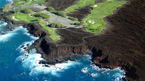 hawaii tourism bureau waikoloa vacations 2017 package save up to 603 expedia